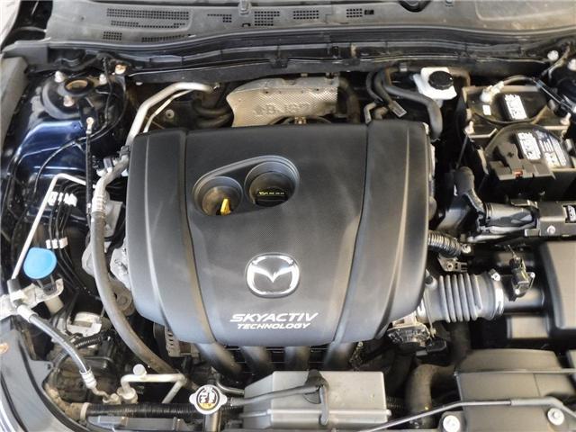 2015 Mazda Mazda3 GX (Stk: S1571) in Calgary - Image 22 of 24