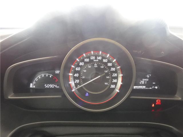 2016 Mazda Mazda3 GX (Stk: S1610) in Calgary - Image 15 of 26