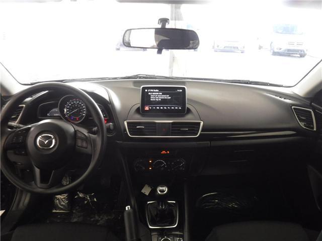 2016 Mazda Mazda3 GX (Stk: S1610) in Calgary - Image 21 of 26
