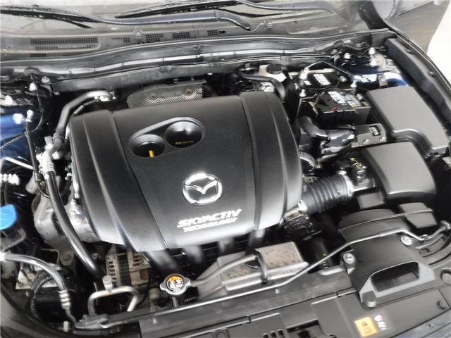 2016 Mazda Mazda3 GX (Stk: S1610) in Calgary - Image 24 of 26