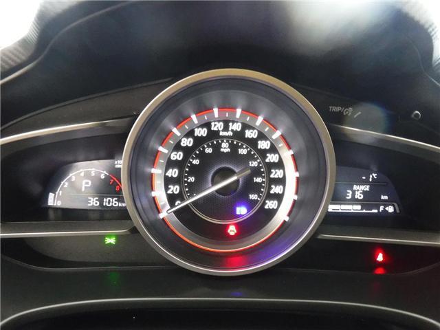 2016 Mazda Mazda3 GX (Stk: S1609) in Calgary - Image 15 of 23