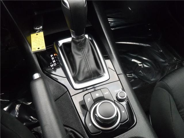 2016 Mazda Mazda3 GX (Stk: S1609) in Calgary - Image 17 of 23
