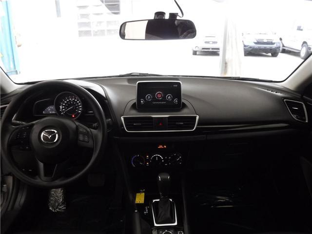 2016 Mazda Mazda3 GX (Stk: S1609) in Calgary - Image 18 of 23