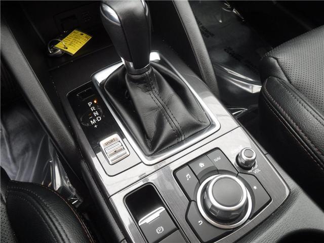 2016 Mazda CX-5 GS (Stk: B907573) in Calgary - Image 18 of 26