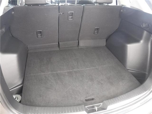 2016 Mazda CX-5 GS (Stk: B907573) in Calgary - Image 23 of 26