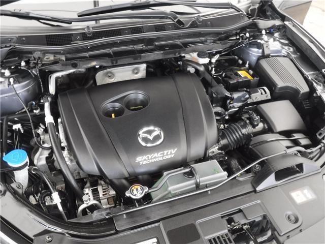 2016 Mazda CX-5 GS (Stk: B907573) in Calgary - Image 24 of 26