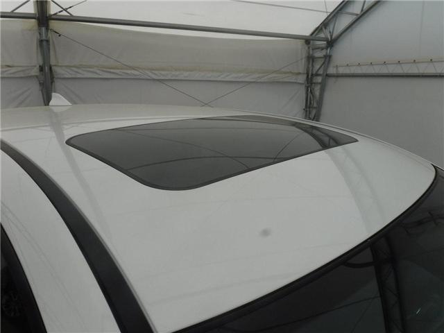 2016 Mazda CX-5 GS (Stk: B899338) in Calgary - Image 8 of 25