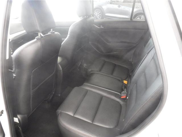 2016 Mazda CX-5 GS (Stk: B899338) in Calgary - Image 21 of 25