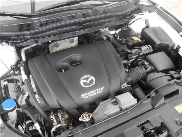 2016 Mazda CX-5 GS (Stk: B899338) in Calgary - Image 23 of 25