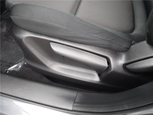 2016 Mazda CX-5 GX (Stk: B902705) in Calgary - Image 9 of 22