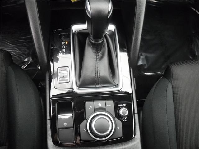 2016 Mazda CX-5 GX (Stk: B902705) in Calgary - Image 15 of 22