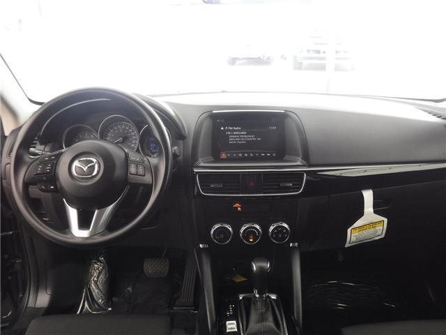 2016 Mazda CX-5 GX (Stk: B902705) in Calgary - Image 17 of 22