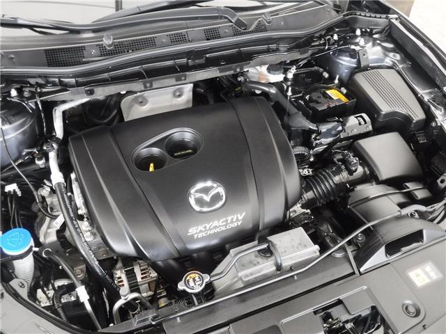 2016 Mazda CX-5 GX (Stk: B902705) in Calgary - Image 20 of 22