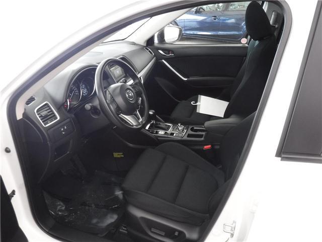 2016 Mazda CX-5 GS (Stk: B894739) in Calgary - Image 14 of 27