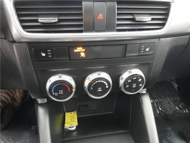 2016 Mazda CX-5 GS (Stk: B894739) in Calgary - Image 19 of 27
