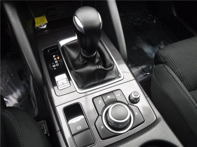 2016 Mazda CX-5 GS (Stk: B894739) in Calgary - Image 20 of 27