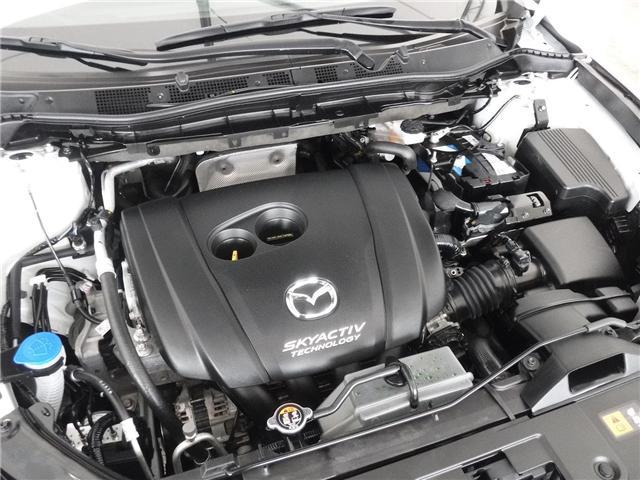 2016 Mazda CX-5 GS (Stk: B894739) in Calgary - Image 26 of 27