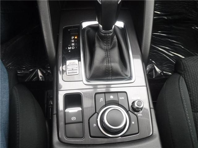 2016 Mazda CX-5 GS (Stk: B905469) in Calgary - Image 17 of 24