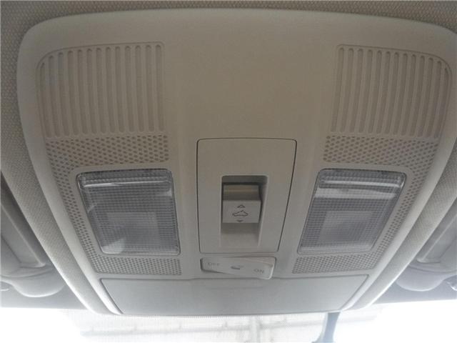 2016 Mazda CX-5 GS (Stk: B905469) in Calgary - Image 18 of 24