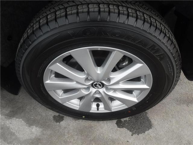 2016 Mazda CX-5 GS (Stk: B905469) in Calgary - Image 23 of 24