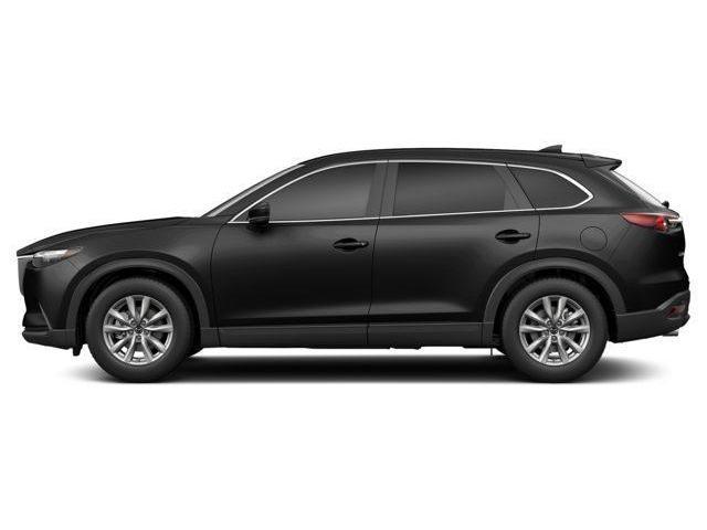 2019 Mazda CX-9 Touring (Stk: N4291) in Calgary - Image 2 of 2