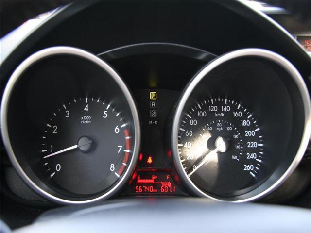 Used Cars, SUVs, Trucks for Sale   Kramer Mazda