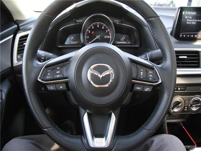 2018 Mazda Mazda3 GS (Stk: K7697) in Calgary - Image 18 of 31