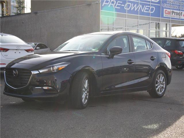 2018 Mazda Mazda3 GS (Stk: K7697) in Calgary - Image 26 of 31