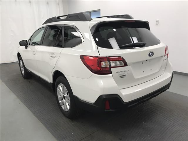 2019 Subaru Outback 2.5i Touring (Stk: 202453) in Lethbridge - Image 3 of 30