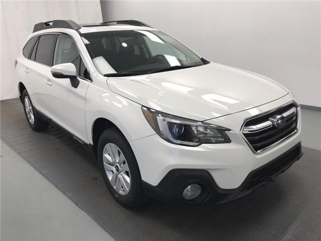 2019 Subaru Outback 2.5i Touring (Stk: 202453) in Lethbridge - Image 7 of 30