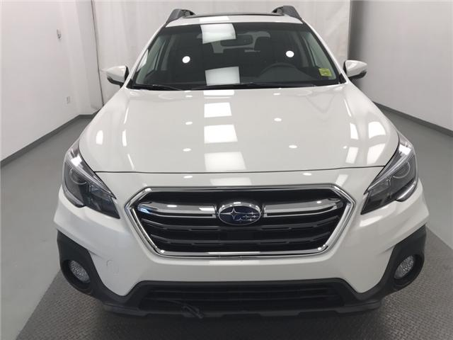 2019 Subaru Outback 2.5i Touring (Stk: 202453) in Lethbridge - Image 8 of 30