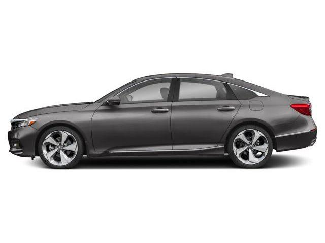 2019 Honda Accord Touring 2.0T (Stk: 1568) in Nepean - Image 2 of 9