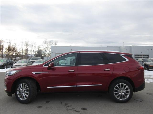 2019 Buick Enclave Essence (Stk: 4N20067) in Cranbrook - Image 2 of 20