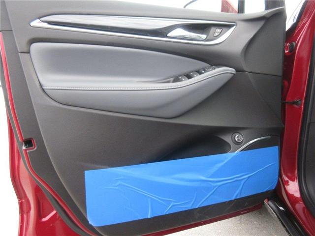 2019 Buick Enclave Essence (Stk: 4N20067) in Cranbrook - Image 10 of 20