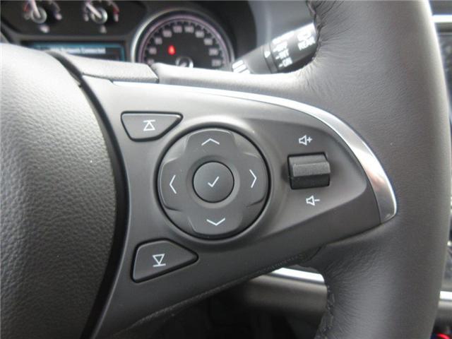 2019 Buick Enclave Essence (Stk: 4N20067) in Cranbrook - Image 15 of 20