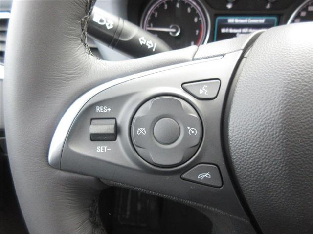 2019 Buick Enclave Essence (Stk: 4N20067) in Cranbrook - Image 14 of 20