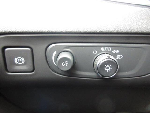 2019 Buick Enclave Essence (Stk: 4N20067) in Cranbrook - Image 13 of 20