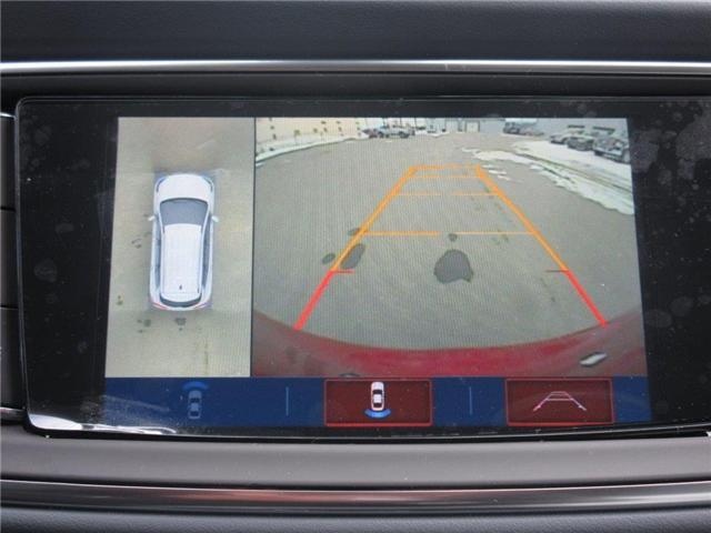 2019 Buick Enclave Essence (Stk: 4N20067) in Cranbrook - Image 19 of 20
