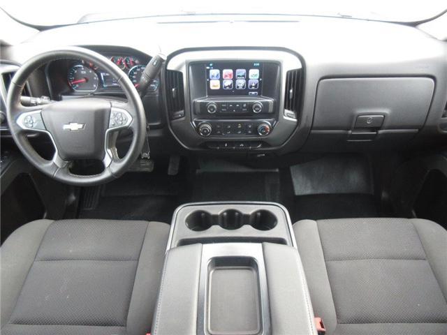 2018 Chevrolet Silverado 3500HD LT (Stk: 61819) in Cranbrook - Image 15 of 17