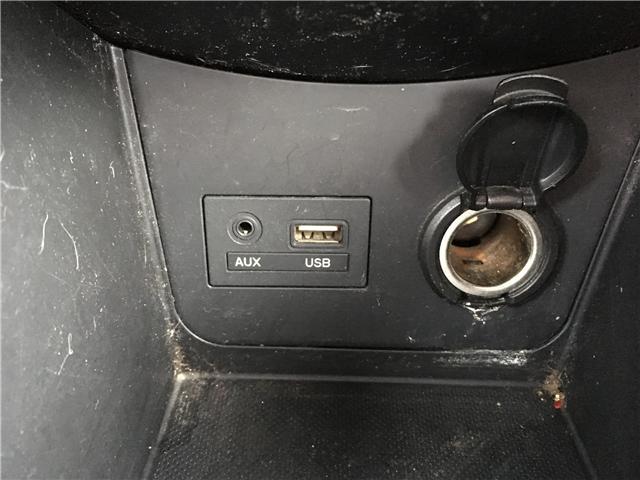 2014 Hyundai Accent GLS (Stk: 19047-1) in Pembroke - Image 19 of 20