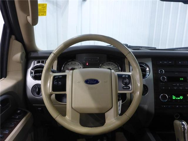 2011 Ford Expedition XLT (Stk: 18112068) in Calgary - Image 21 of 29