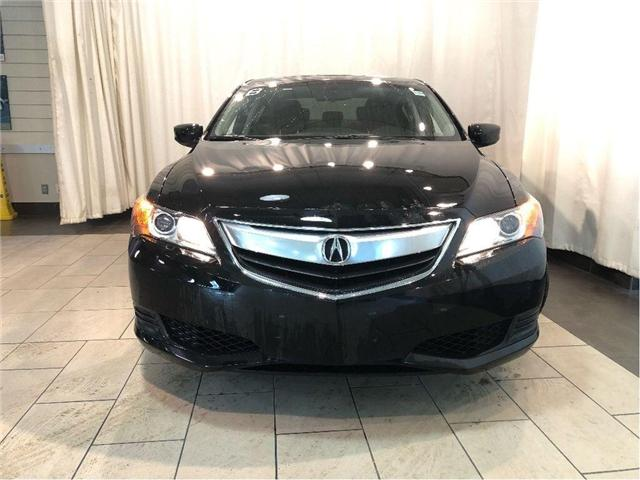 2015 Acura ILX Base (Stk: 38377) in Toronto - Image 2 of 28