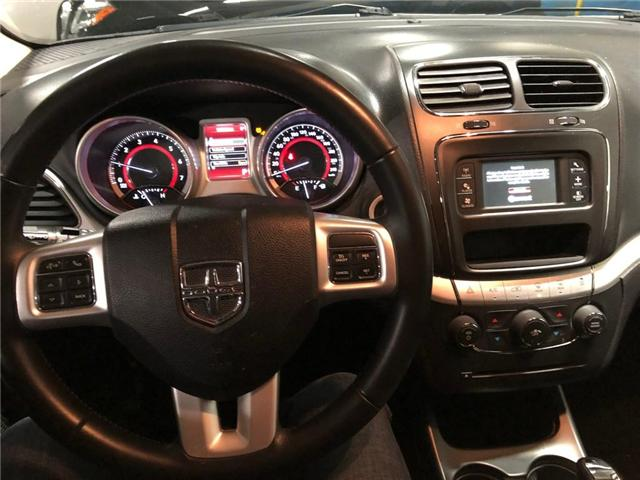 2016 Dodge Journey CVP/SE Plus (Stk: 3C4PDC) in Toronto - Image 22 of 26