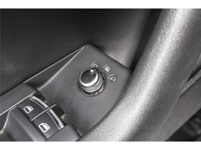 2012 Audi A3 2.0T Progressiv (Stk: 52986AA) in Newmarket - Image 18 of 22