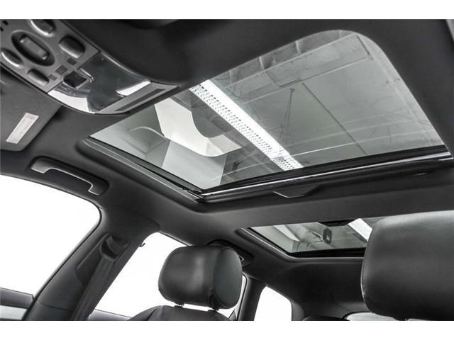 2012 Audi A3 2.0T Progressiv (Stk: 52986AA) in Newmarket - Image 20 of 22