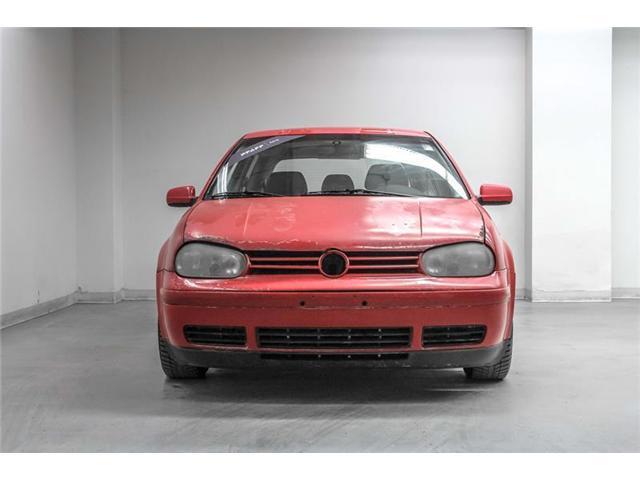 2000 Volkswagen GTI GLX (Stk: 53111A) in Newmarket - Image 2 of 16