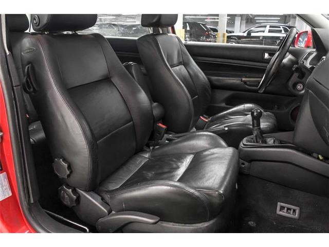 2000 Volkswagen GTI GLX (Stk: 53111A) in Newmarket - Image 7 of 16