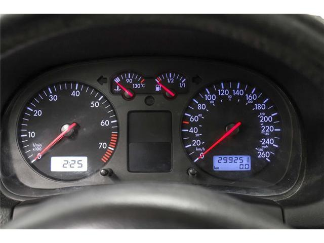 2000 Volkswagen GTI GLX (Stk: 53111A) in Newmarket - Image 10 of 16