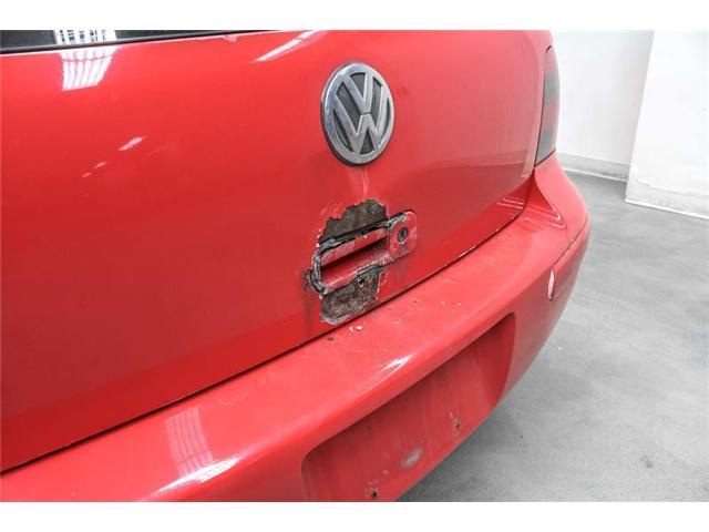 2000 Volkswagen GTI GLX (Stk: 53111A) in Newmarket - Image 16 of 16