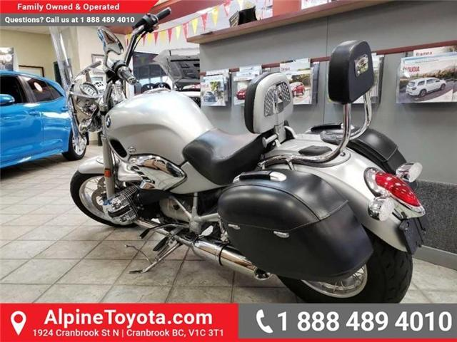 2004 BMW Motorcycle BIKE (Stk: X769277D) in Cranbrook - Image 3 of 6